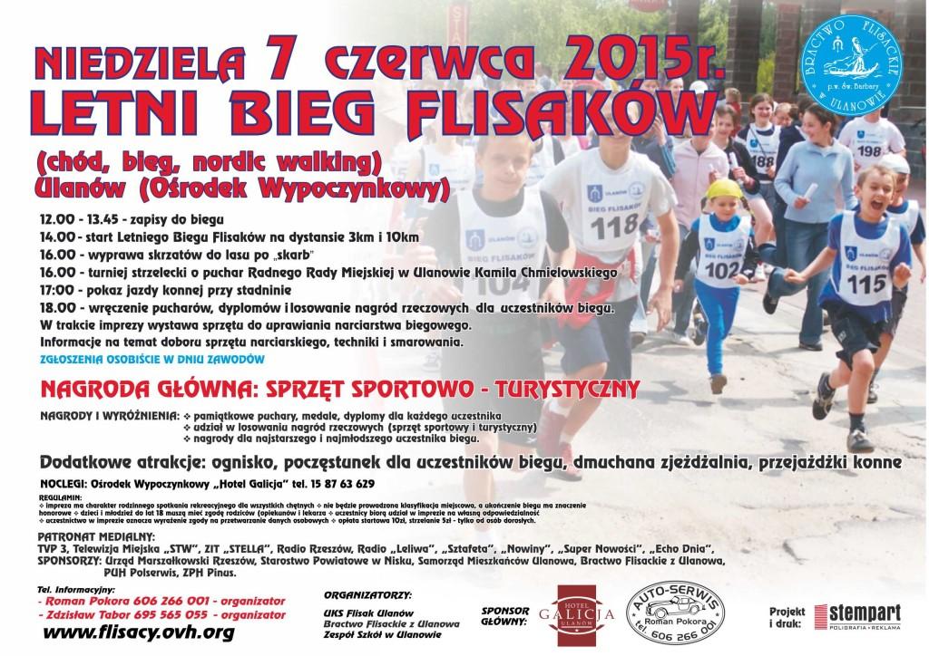 flisacki_maraton_2015_7.06