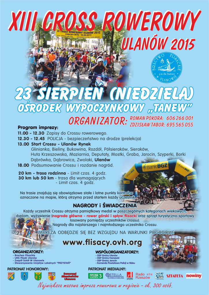 crossrowerowy2015