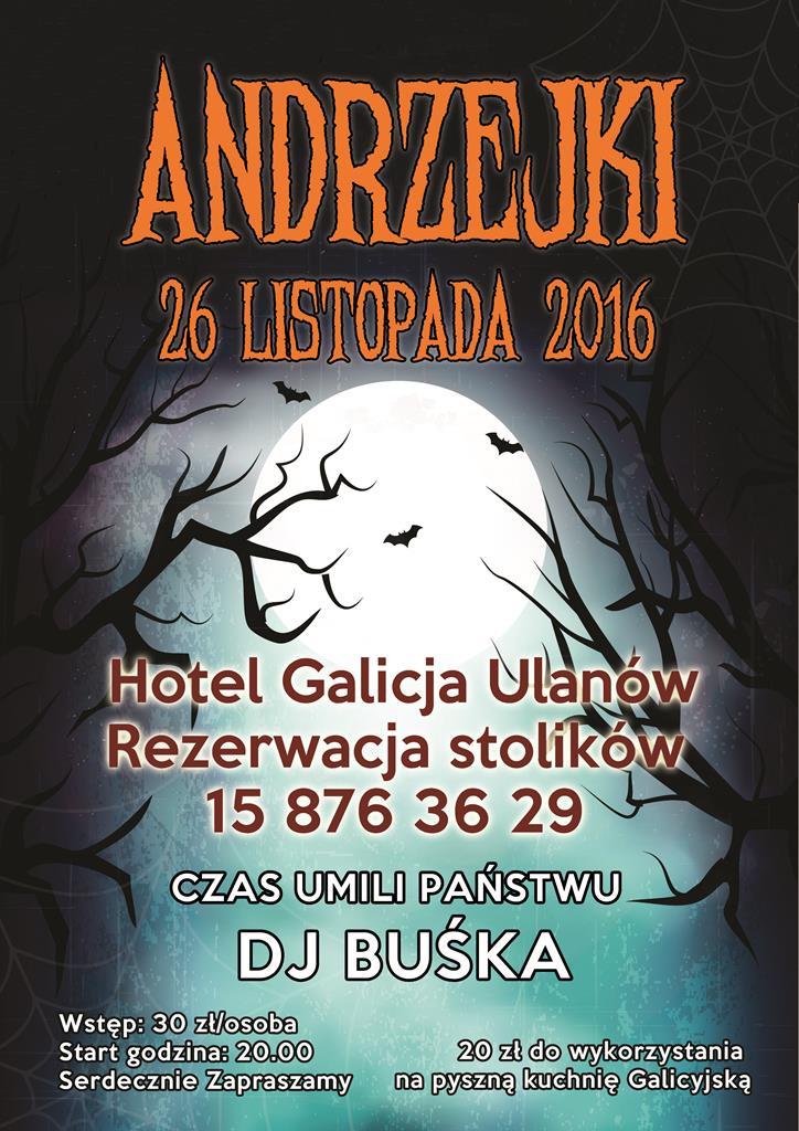 andrzejki-16-a3-copy