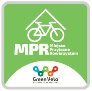 MPR_plakietka___2_z-logo_300-dpi-CMYK